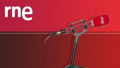 Boletines RNE - La nueva Ejecutiva del PSOE celebra su primera reunión - 28/07/14 - Escuchar ahora