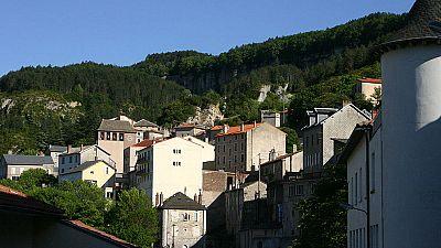 N�madas - Caminos de Occitania - 07/09/14 - escuchar ahora