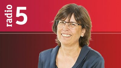 Entre paréntesis - Plan de la ONU contra el ébola - Escuchar ahora