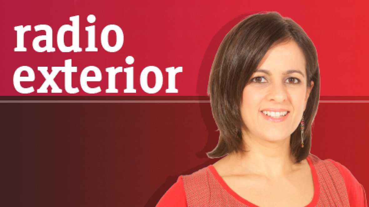 Emissão em Português - Análise das eleições no Brasil do ponto de vista cidadão e das ciências sociais - 03/10/14 - escuchar ahora