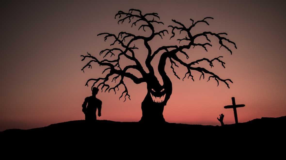 Músicas de tradición oral - Día de los fieles difuntos - 02/11/14 - escuchar ahora
