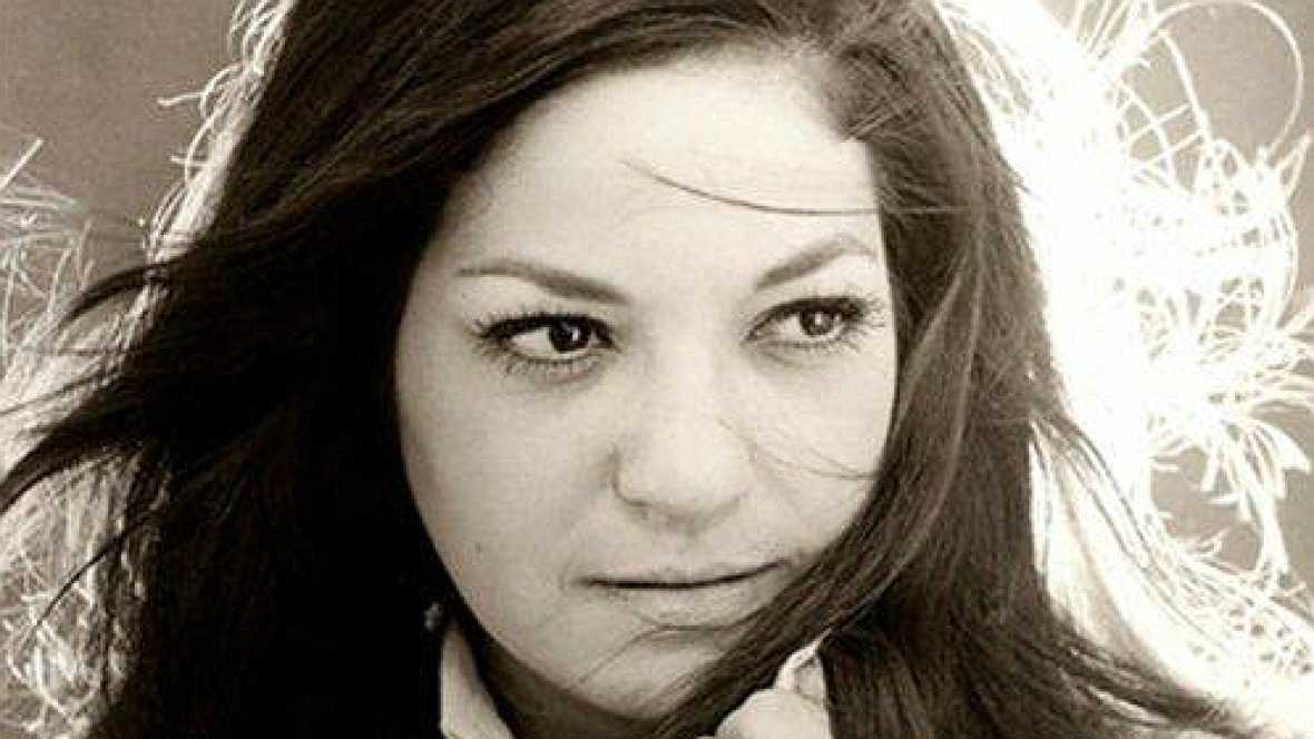 Extravaganza - Frida Boccara interpreta a Mozart - 04/11/14 - Escuchar ahora