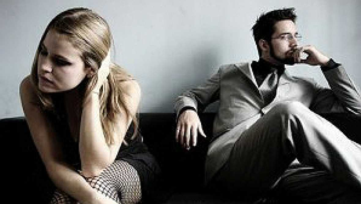 Piel adentro - Celos en la pareja - 05/11/14 - Escuchar ahora