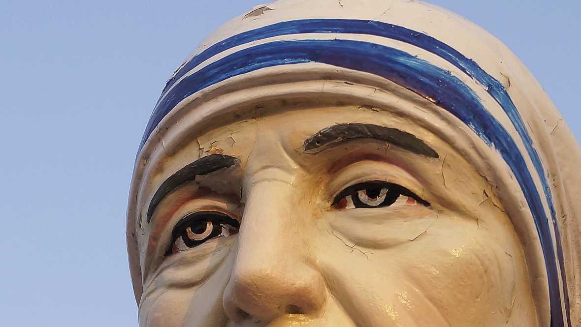 Radio 5 Actualidad - Programa especial por el V centenario del nacimiento de Santa Teresa - 05/11/14 - Escuchar ahora