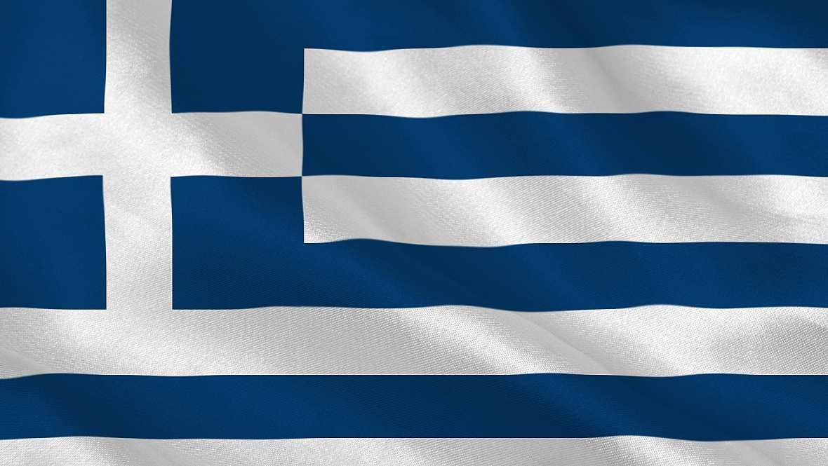 Europa abierta en Radio 5 - Grecia vuelve a crecer pero la población sigue sufriendo ajustes - 05/11/14 - Escuchar ahora