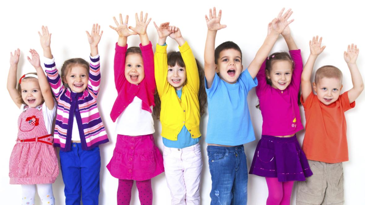El canto del grillo - Queremos hijos felices - Escuchar ahora