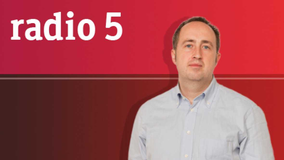 Agro 5 - Veto Ruso - 08/11/14 - escuchar ahora