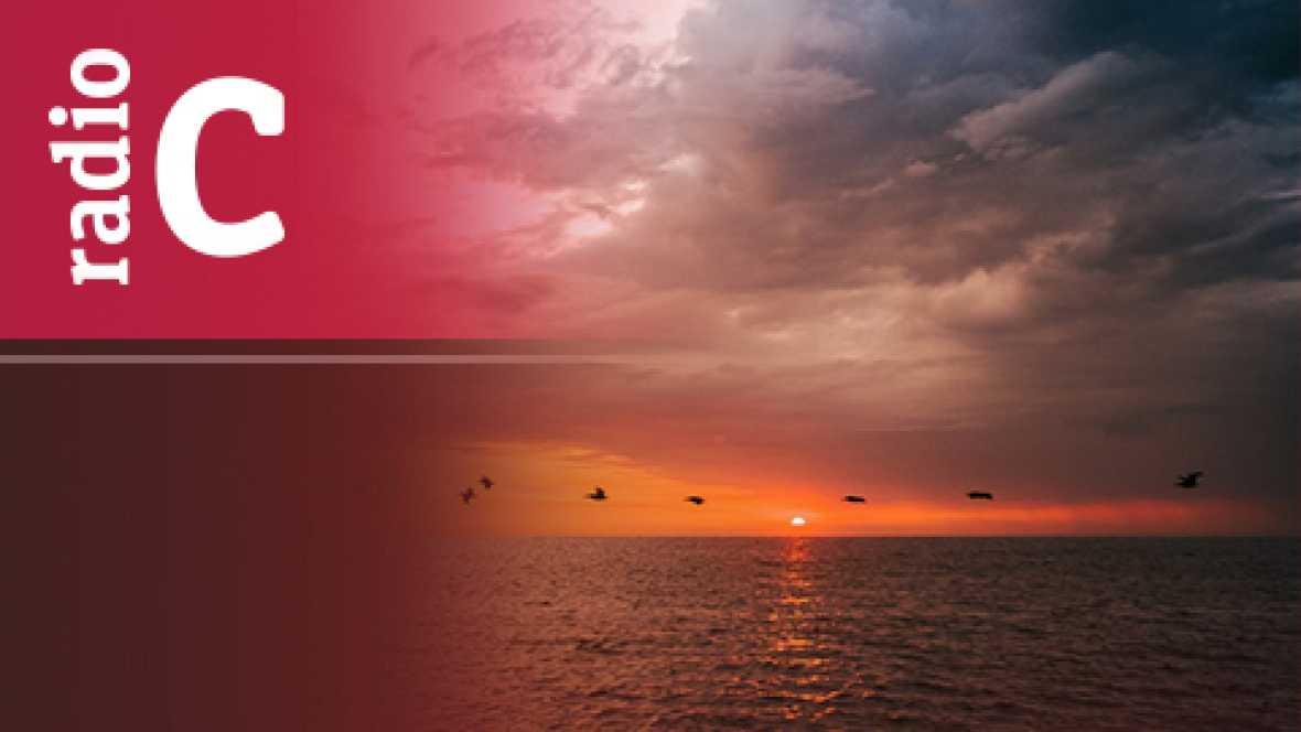 Divertimento - 10/11/14 - escuchar ahora