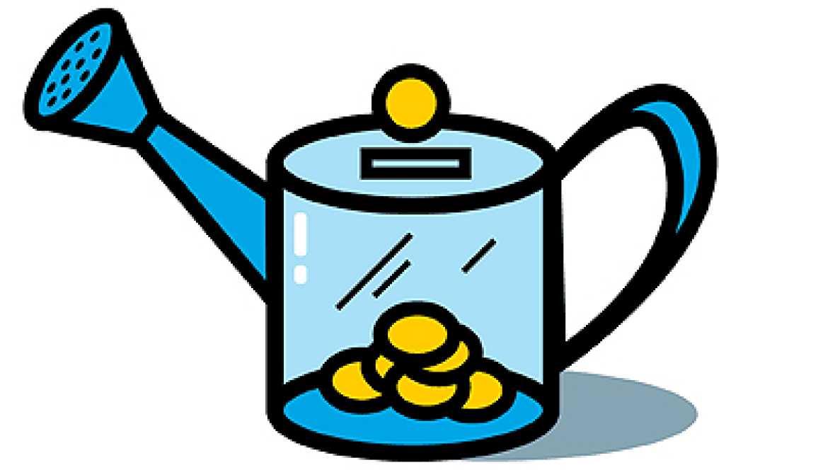 Espacio para la responsabilidad social corporativa - Fiare Banca Ética. Otra banca es posible - 11/11/14 - Escuchar ahora