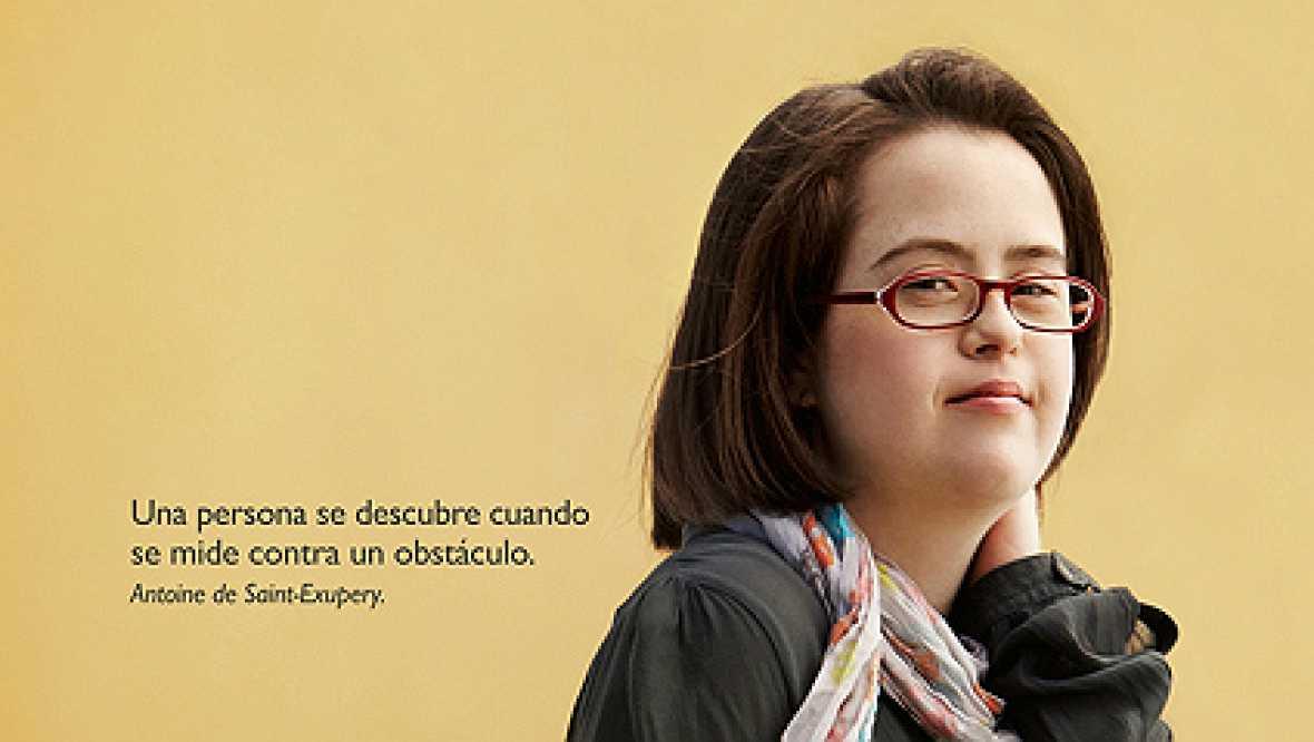 Para que veas - Plan 'No te rindas nunca' - 11/11/14 - Escuchar ahora