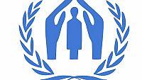Global 5 - Alto Comisionado de las Naciones Unidas para los Refugiados (ACNUR) (1ª parte)  - 12/11/14 - Escuchar ahora