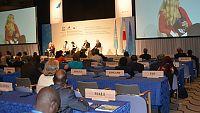 Por la educación - Unesco premia al Gobierno Vasco - 12/11/14 - Escuchar ahora