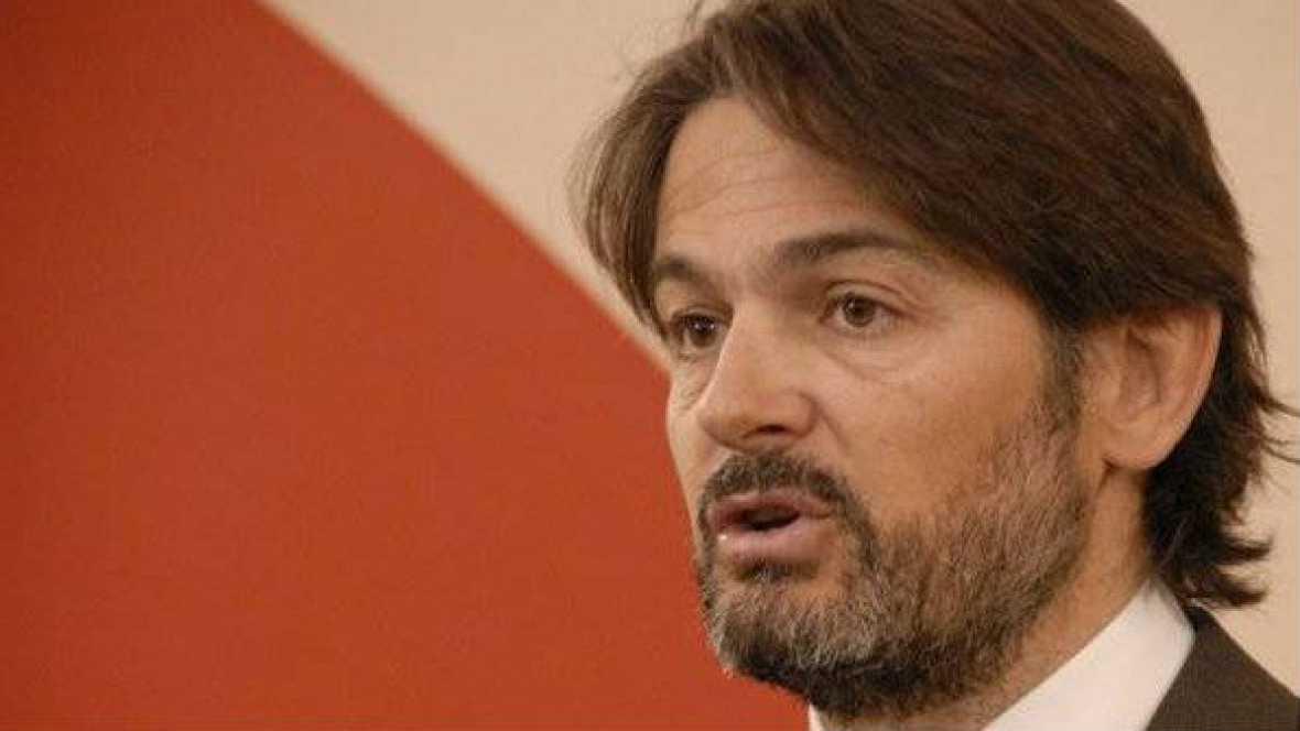 Diario de las 2 - Toma de declaraciones en el 'caso Pujol Ferrusola' - Escuchar ahora