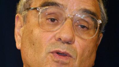 """Las mañanas de RNE - Martín Villa: """"No me esconderé tras la no extradición"""" - Escuchar ahora"""