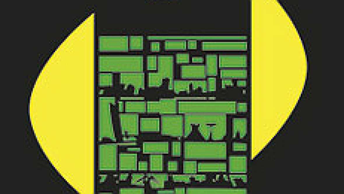 De cine - Novocine, muestra de cine brasileño - 14/11/14 - Escuchar ahora