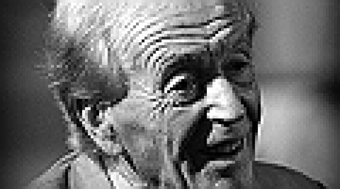 Sonoritá - El jazz de Renato Sellani - 15/11/14  - Escuchar ahora