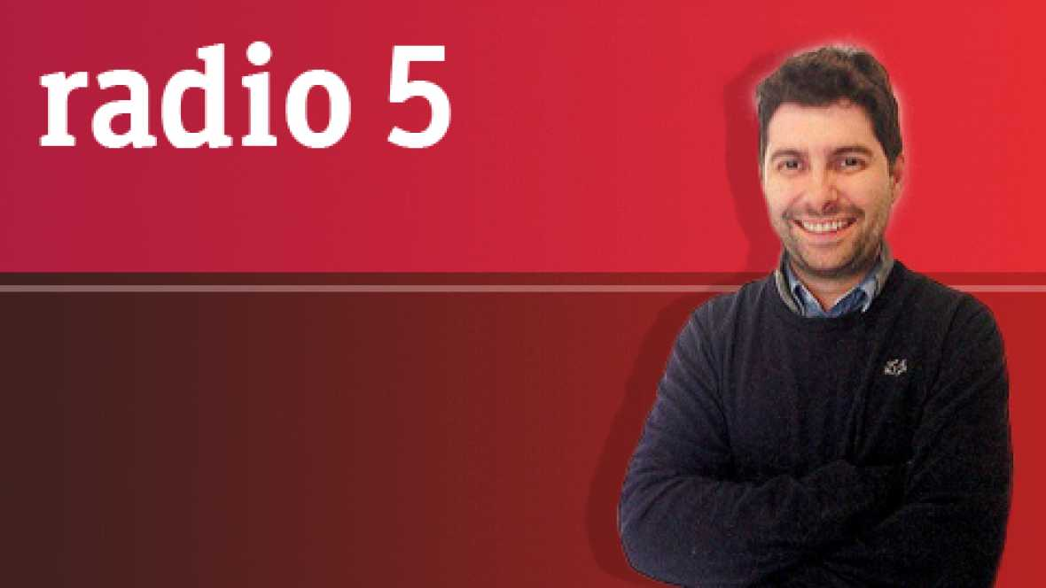 Condumio canario - Batata - 15/11/14 - escuchar ahora