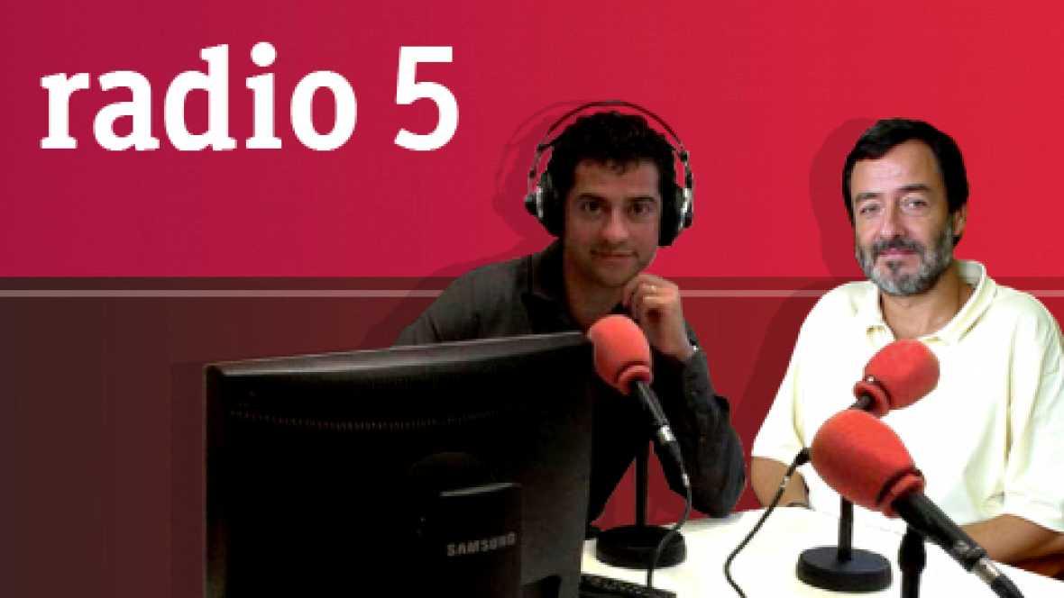 Historias de la medicina - Nicasio Landa - 18/11/14 - escuchar ahora