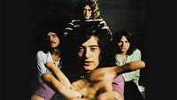 6x3 - Zeppelin by Zeppelin (IV y Houses of the Holy) - 21/11/14 - escuchar ahora