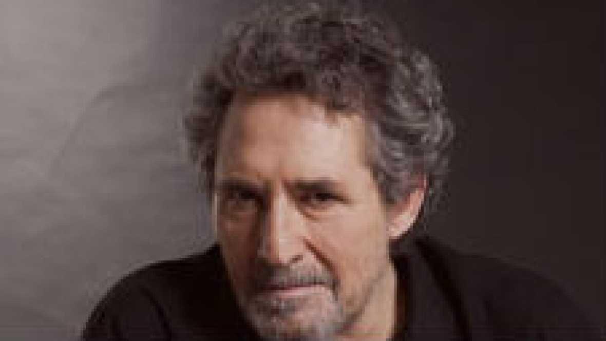 Radio 5 Actualidad - El concierto solidario de Miguel Rios - 21/11/14 - Escuchar ahora