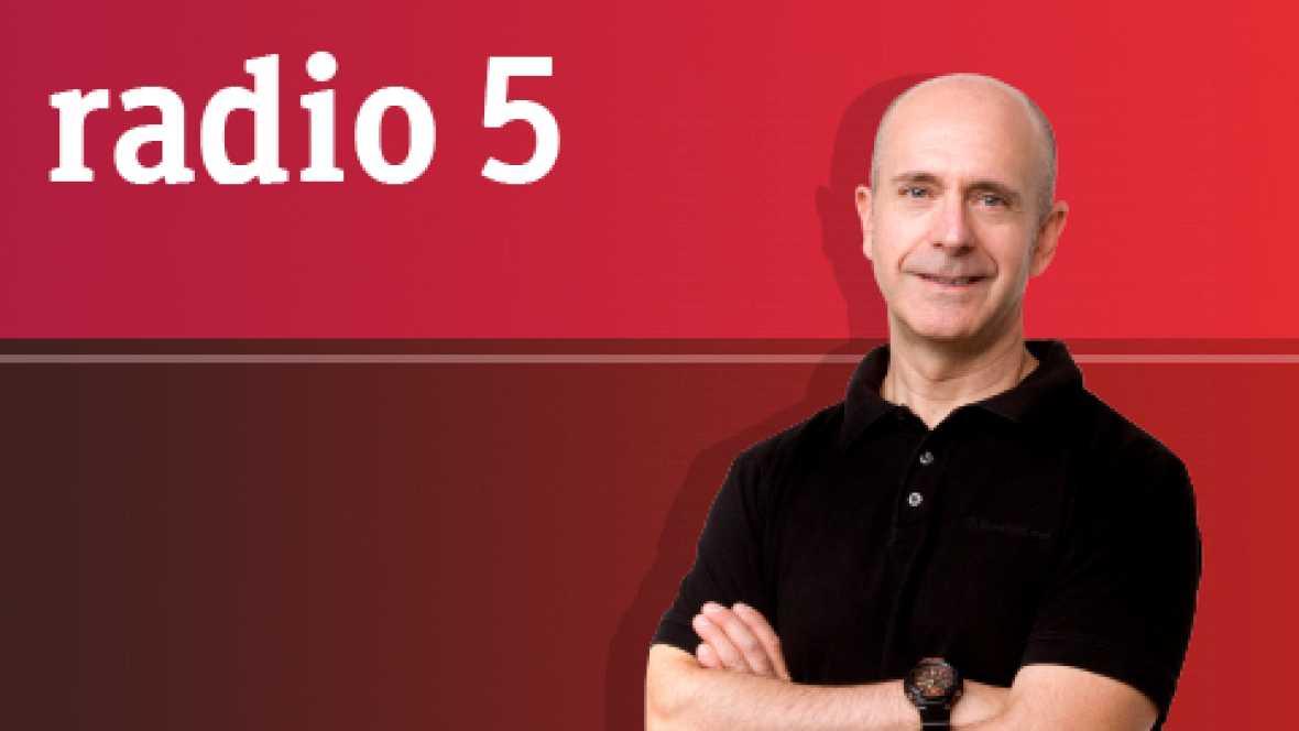 El vestíbulo - Marcos Valle- 23/11/14 - escuchar ahora