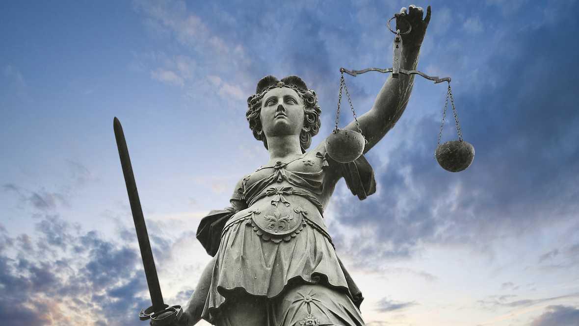 Diálogos en la caverna - Legalidad y legitimidad - 25/11/14 - Escuchar ahora