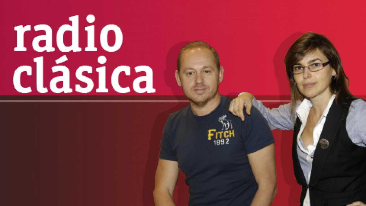 Audiovisión - Guarismos - 29/11/14 - escuchar ahora