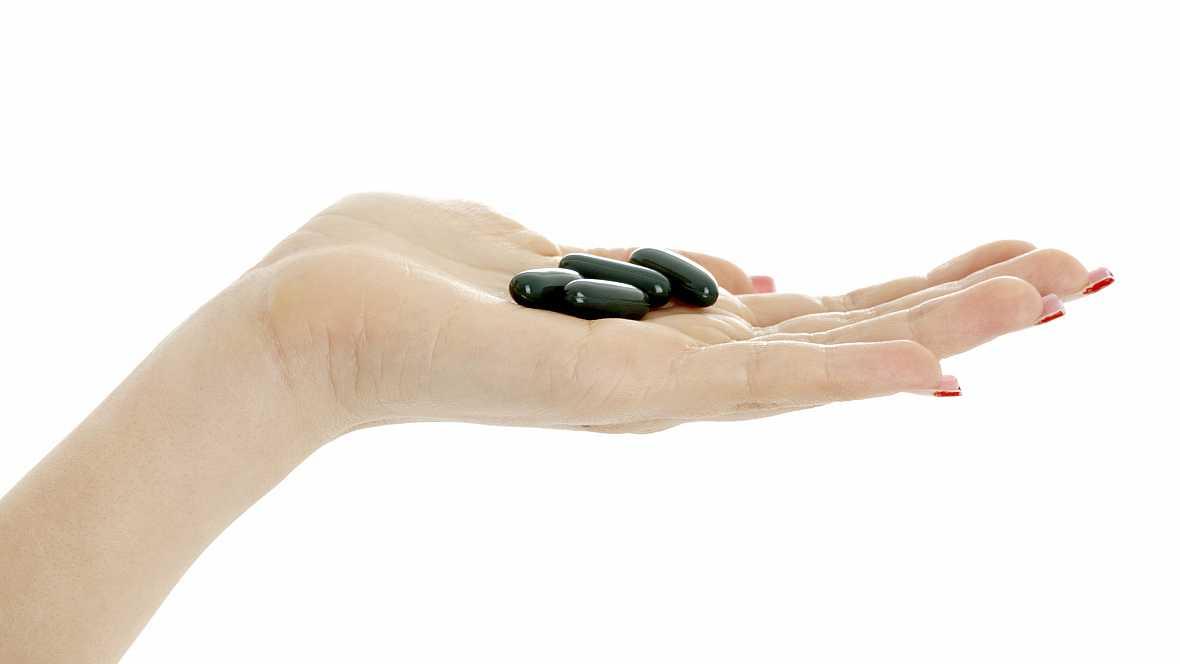 Entre probetas - El efecto placebo, ¿sugestión o timo? - 14/10/15 - Escuchar ahora