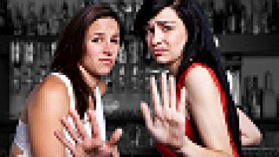 Travesías en Radio 5 - Acoso sexual en Egipto - 16/01/15 - Escuchar ahora