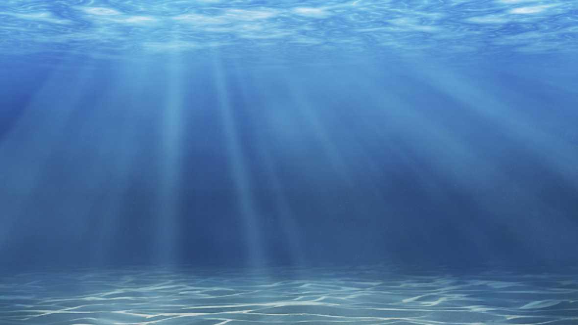 A hombros de gigantes - Océanos, los grandes desconocidos (y desprotegidos) - 02/02/15 - Escuchar ahora