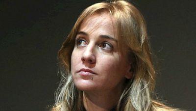 """Las mañanas de RNE - Ángel Pérez: """"Tania Sánchez pensó cuando ganó las primarias que había ganado la dirección"""" - Escuchar ahora"""