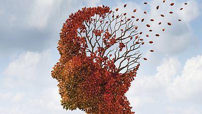 """Las mañanas de RNE - Jesús Ávila de Grado, especialista en alzhéimer: """"Estamos más cerca de la solución, pero no se pueden dar fechas"""" - Escuchar ahora"""