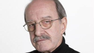 Las mañanas de RNE - Cifu, la voz del jazz de la radio española - Escuchar ahora