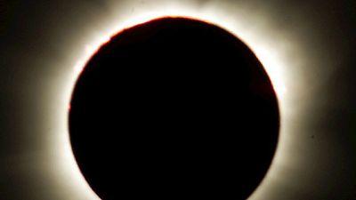 Radio 5 Actualidad - Eclipse solar - Escuchar ahora