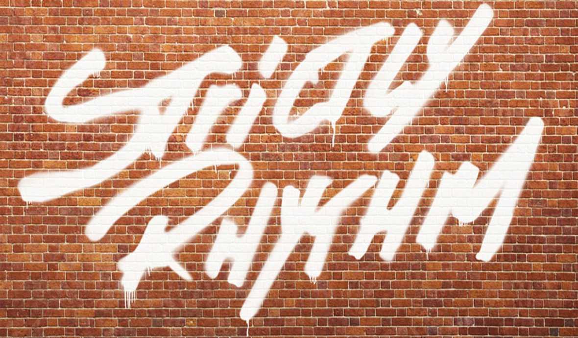 En órbita - 25 años de Strictly Rhythm - 03/04/15 - Escuchar ahora