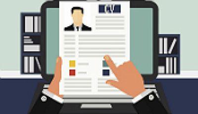 Diez minutos bien empleados - Formación y prácticas ¿contratos que responden a su apellido? - 20/04/15 - Escuchar ahora