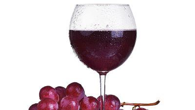 Vivanco, compartiendo cultura del vino - El origen del vino - Escuchar ahora