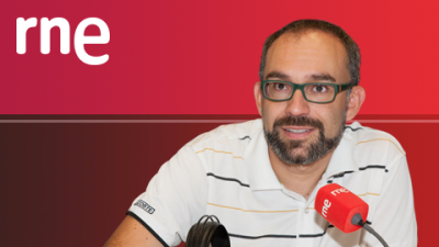 Tablero Deportivo - Primera hora - 09/05/15 - escuchar ahora