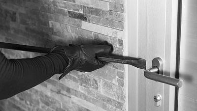Todos podemos ser víctimas de la delincuencia itinerante. ¿De qué se trata? - Escuchar ahora