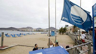 Las mañanas de RNE - Las mejores playas de España, las mejores del mundo - Escuchar ahora