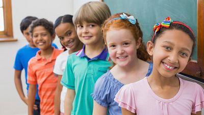 Entre paréntesis - Foro Mundial sobre la Educación - Escuchar ahora