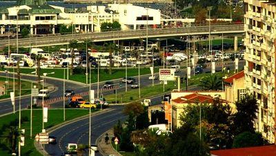 N�madas - Esmirna, ave f�nix del Egeo - 07/06/15 - escuchar ahora
