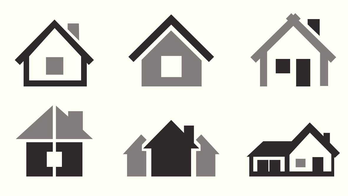 Hecho y derecho alquilar un piso que puede ser embargado for Alquilar un piso