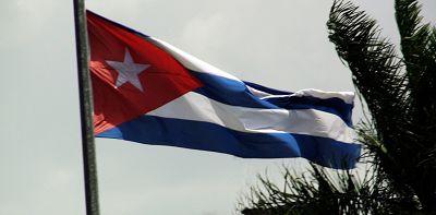 Las mañanas de RNE - Estados Unidos y Cuba reabren sus embajadas - Escuchar ahora