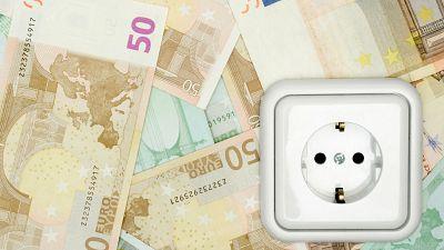 Las mañanas de RNE - Nuevo sistema de tarifa eléctrica - Escuchar ahora