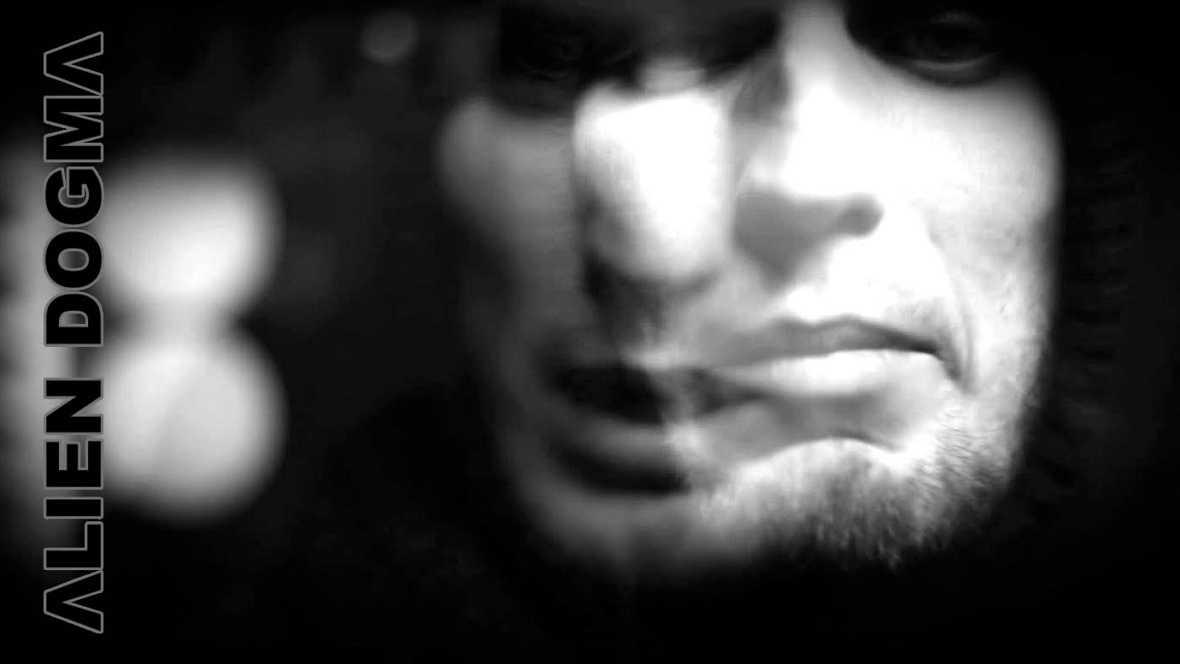 Alien Dogma - Puro Grave - 03/07/15 - Escuchar ahora