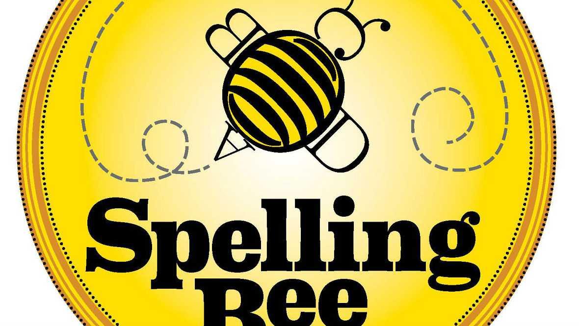 El musical - County Spelling Bee en concierto - 04/07/15 - Escuchar ahora