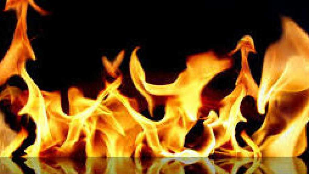 En clave sinfónica - Fuego - 05/07/15 - Escuchar ahora