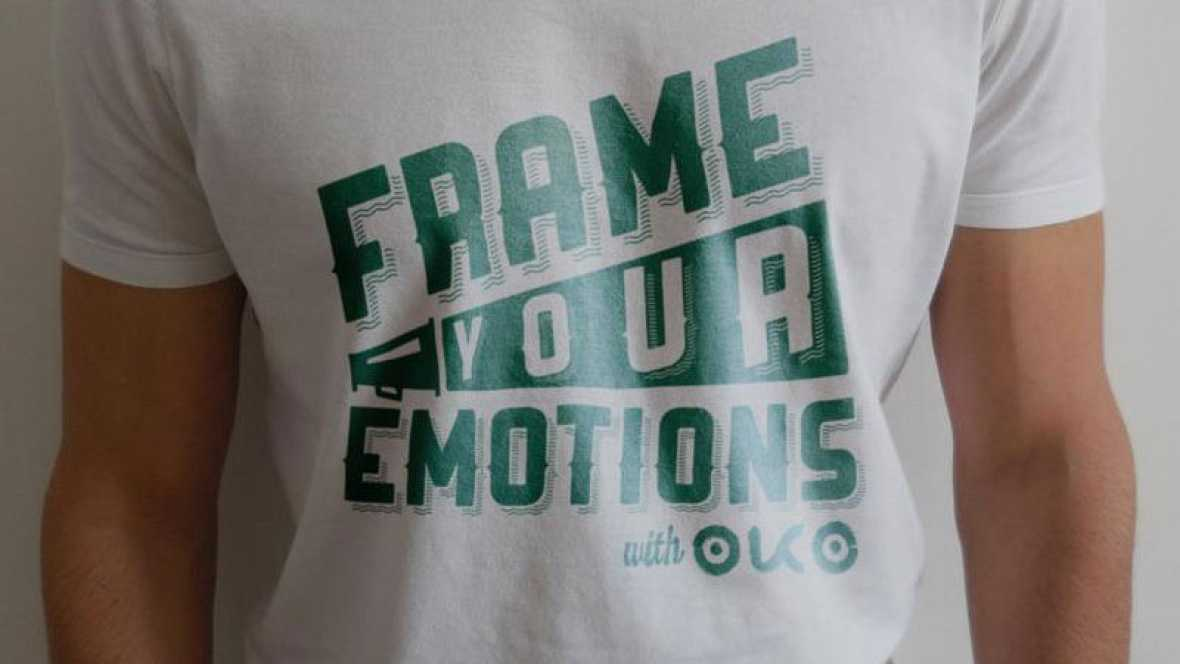 Preferències - OKO és un projecte nascut a casa nostra que ha encetat una campanya a Kickstarter