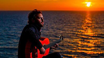 Nuestro flamenco - El sonido de Dani de Morón - 16/07/15 - escuchar ahora